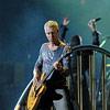 Foto U2 te U2 - 20/7 - ArenA