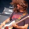 Foto Opeth op Zwarte Cross 2009