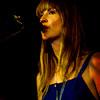 Au Revoir Simone foto Dour 2009