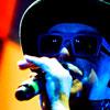 Foto Pet Shop Boys op Dour Festival 2009
