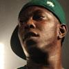 Dizzee Rascal foto Raw Rhythm 2009