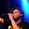 Festivalinfo review: Raw Rhythm 2009