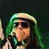 Foto  op Raw Rhythm 2009