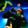 Gothminister foto Summer Darkness 2009