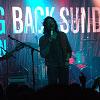 Foto Taking Back Sunday te Taking Back Sunday - 8/8 - Melkweg