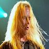 Alice In Chains foto Alice In Chains - 12/8 - Melkweg
