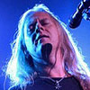 Foto Alice In Chains te Alice In Chains - 12/8 - Melkweg