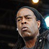 Living Colour foto Pinkpop Classic 2009