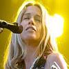 Foto Heather Nova te Pinkpop Classic 2009