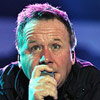 Foto Simple Minds op Pinkpop Classic 2009