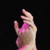 De Janse Bagge Bend foto Pinkpop Classic 2009