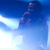Foto Kyteman's Hiphop Orkest op Lowlands 2009