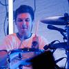 Foto Arctic Monkeys op Lowlands 2009