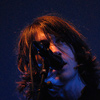 Foto Arctic Monkeys te Lowlands 2009
