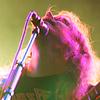 Foto Opeth te Lowlands 2009