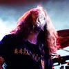 Foto Opeth op Lowlands 2009