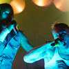 Foto The Prodigy op Lowlands 2009