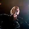 Foto White Lies te Lowlands 2009
