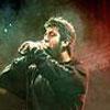 Foto Deftones te Deftones - 25/8 - Paradiso