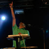 Foto De Jeugd Van Tegenwoordig te Huntenpop 2009