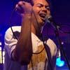 Foto The Thermals te Haldern Pop 2009