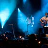 Foto Loney Dear te Haldern Pop 2009