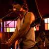 Foto Blitzen Trapper op Haldern Pop 2009
