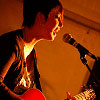 Podiuminfo review: Geuzenpop 2009