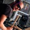 Foto Kleazer te Geuzenpop 2009