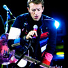 Coldplay foto Coldplay - 10/9 - Goffertpark