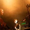 Novastar foto Appelpop 2009