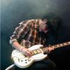 Death Letters foto Appelpop 2009