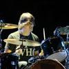 Foto Death Letters te Appelpop 2009