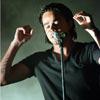 Festivalinfo review: Appelpop 2009