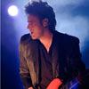 Foto Kane te Appelpop 2009