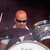 Foto Barbarella te Appelpop 2009