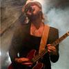 Foto VanVelzen te Appelpop 2009