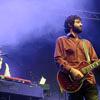 Podiuminfo review: Appelpop 2009
