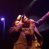 Foto Babylon Circus op Appelpop 2009