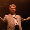 Babylon Circus foto Appelpop 2009