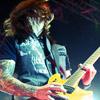 Foto Papa Roach te Papa Roach - 1/10 - 013