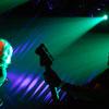 Foto Klerkx op The Sheer - 4/10 - Tivoli