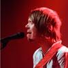 Foto The Sheer te The Sheer - 4/10 - Tivoli