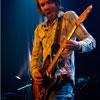 Foto The Sheer op The Sheer - 4/10 - Tivoli