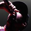 Foto Kempi te Lil Wayne - 6/10 - Heineken Music Hall