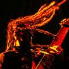 Festivalinfo review: Dream Theater - 7/10 - Ahoy