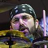 Dream Theater foto Dream Theater - 7/10 - Ahoy