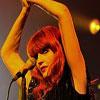 Foto Florence + The Machine te Florence and the Machine - 8/10 - Melkweg