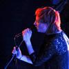 Foto Roosbeef op Roosbeef - 9/10 - Effenaar
