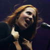 Foto Epica te Epica - 10/10 - Paradiso